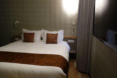 Hotel Amosa Liege