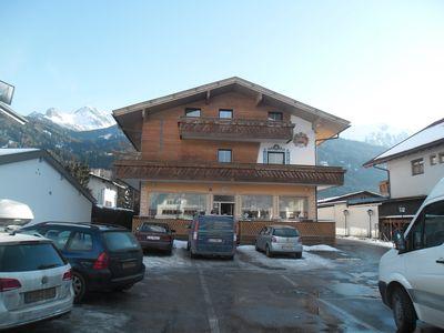 Hotel Gotznerhof