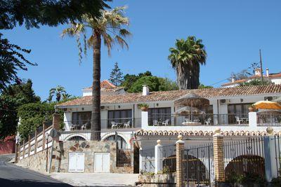 Appartement La Baranda