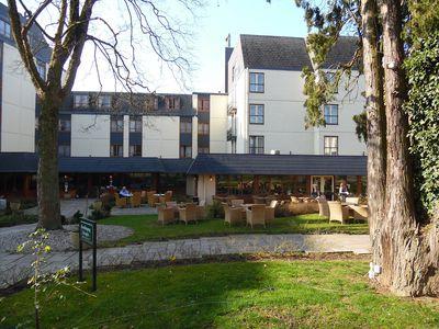 Hotel Schaepkens van St.Fijt