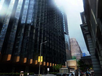 Hotel Kowloon