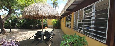 Vakantiehuis Oriole Residence