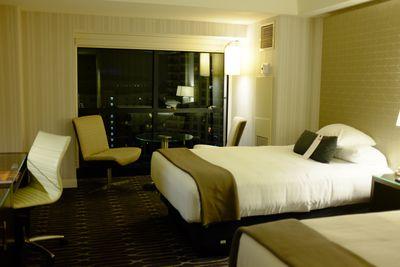 Hotel Manchester Grand Hyatt San Diego