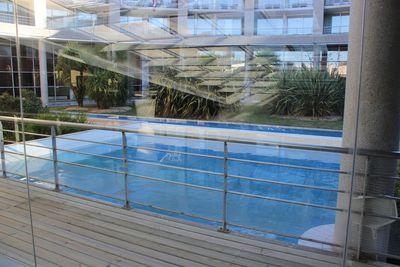 Hotel Les Jardins de l'Atlantique