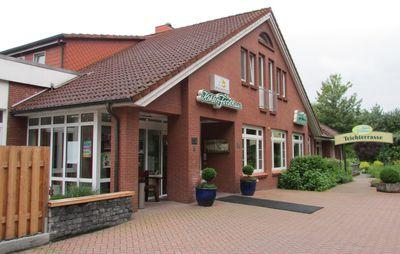 Hotel Ringhotel Köhlers Forsthaus