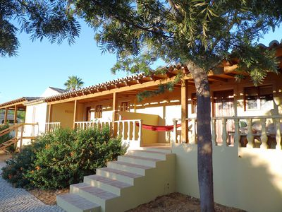 Bed and Breakfast Quinta Pereiro