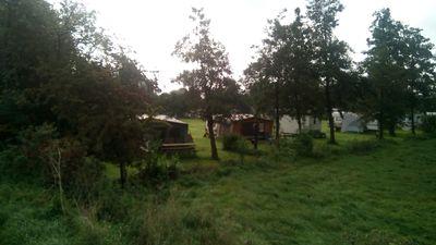 Camping Rijnoever