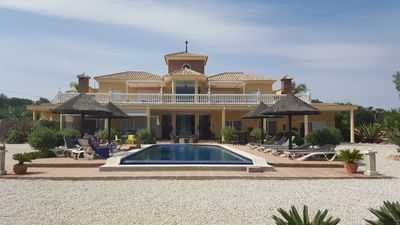Bed and Breakfast Dos Iberos