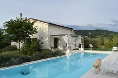 Bed and Breakfast Le Perelle Agriturismo