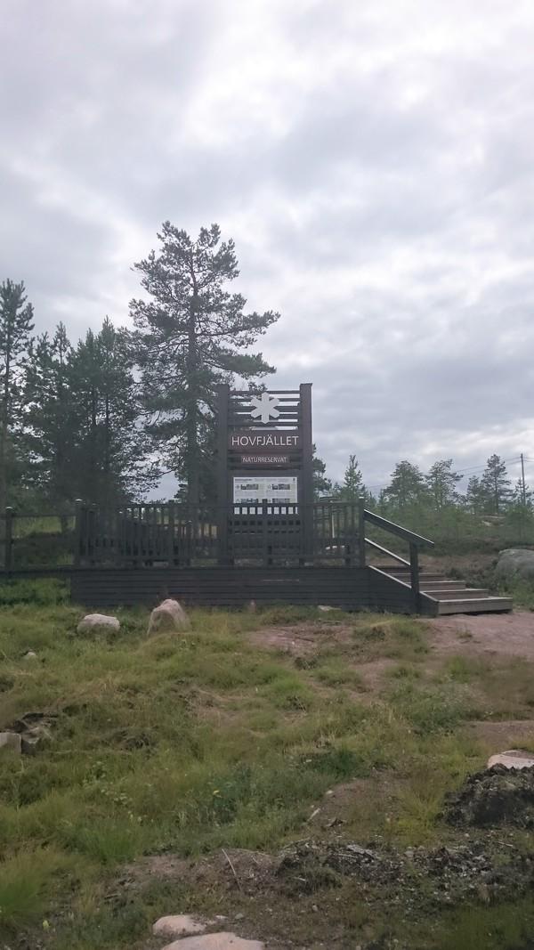 Camping Värmlands Sjö och Fjäll Camping in Torsby, Zweden ...