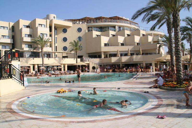 Hotel Sundance Resort
