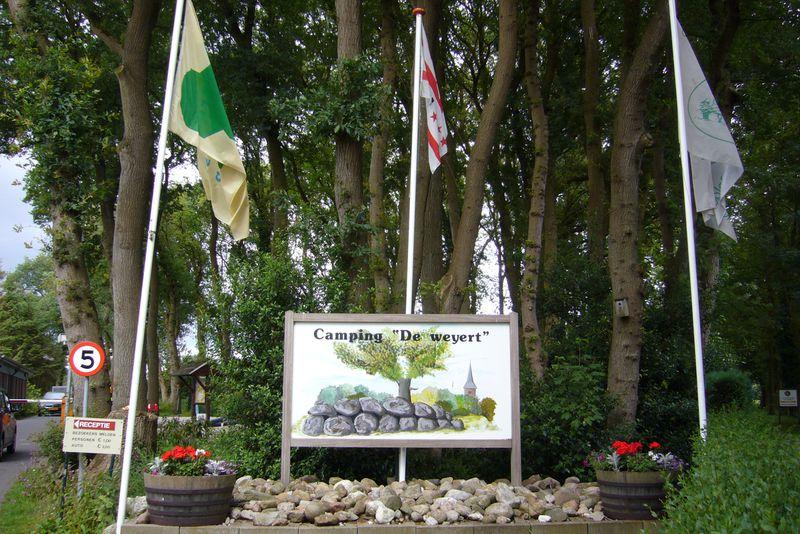 De Weyert Dwingeloo.Camping De Weyert In Rolde Nederland Reviewcijfer 9 1 Zoover