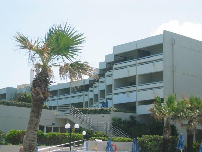 Hotel White Palace Grecotel Luxury Resort