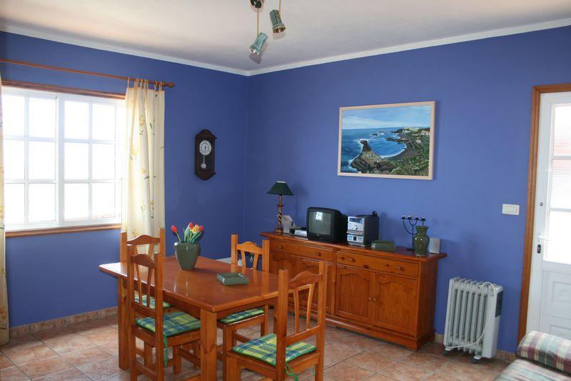 Appartement Casa Felipe