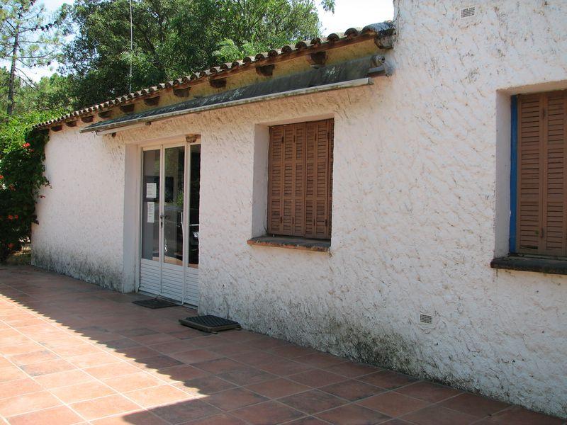 Villa Don Cesar