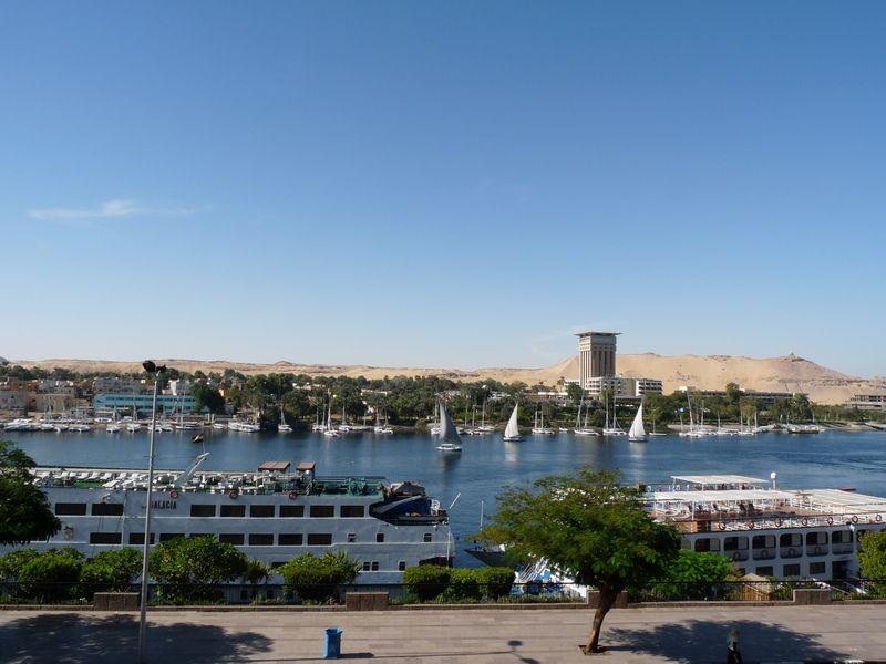 Hotel Memnon