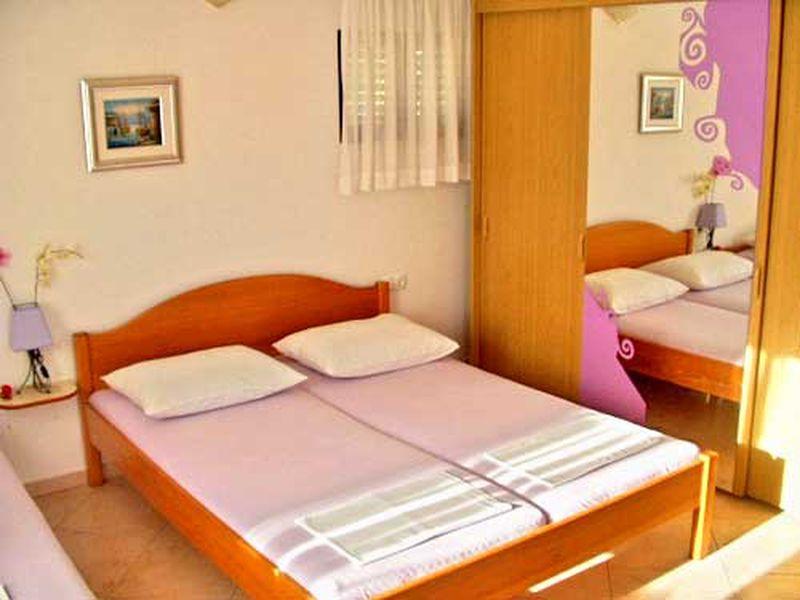 Appartement Naranca
