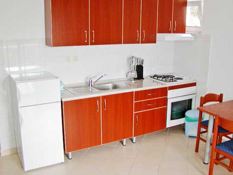 Appartement Radic