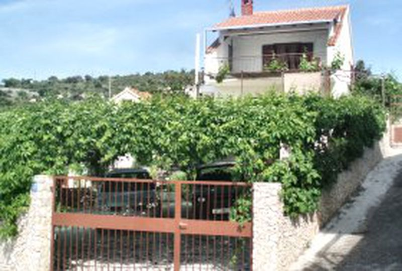 Appartement Nincevic
