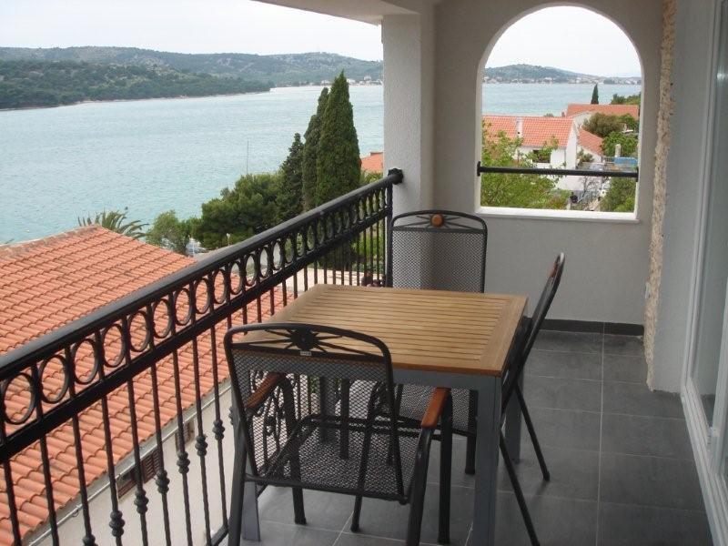 Appartement Villa Benina