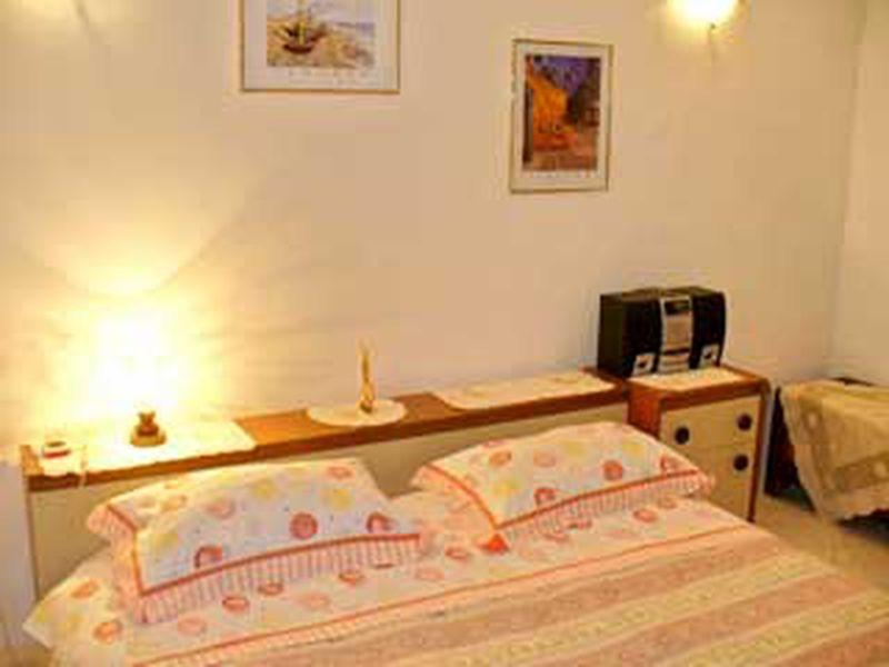 Appartement Dunat