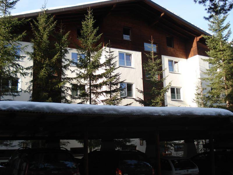 Gasthof Familienfreund Gästehaus Bauer