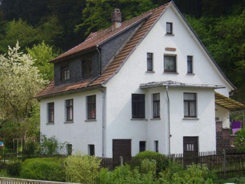 Vakantiehuis De Elskehoeve (in Unterschonau)