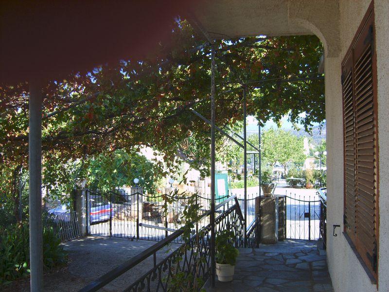 Appartement Elpida