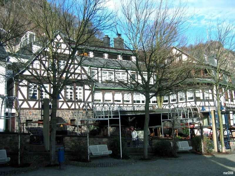 Hotel Schlossschenke