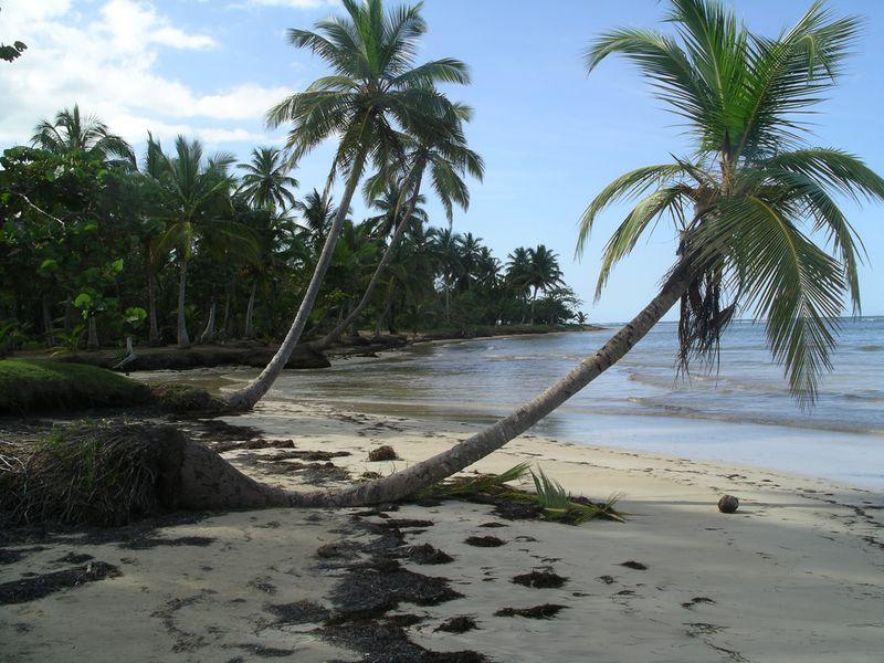 Hotel Kari Beach