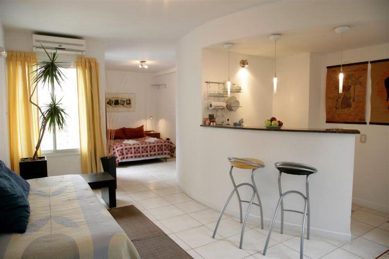 Hotel Modigliani Art and Design Suites