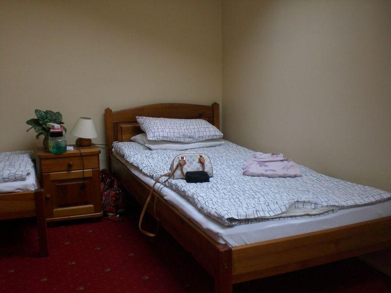 Appartement Cracowrent