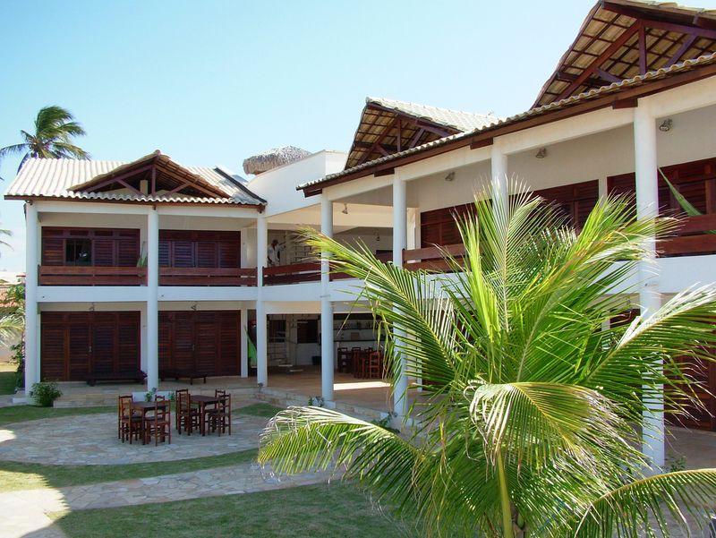Hotel Windtown Beach Resort & Spa