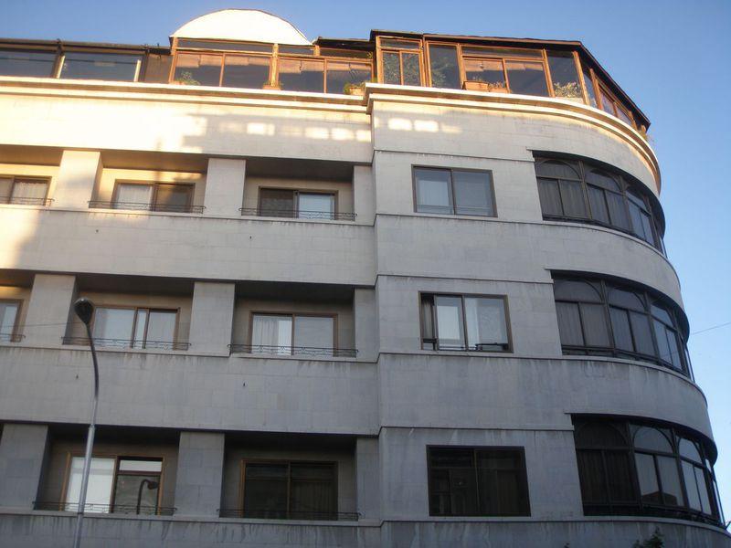 Hotel Omayad
