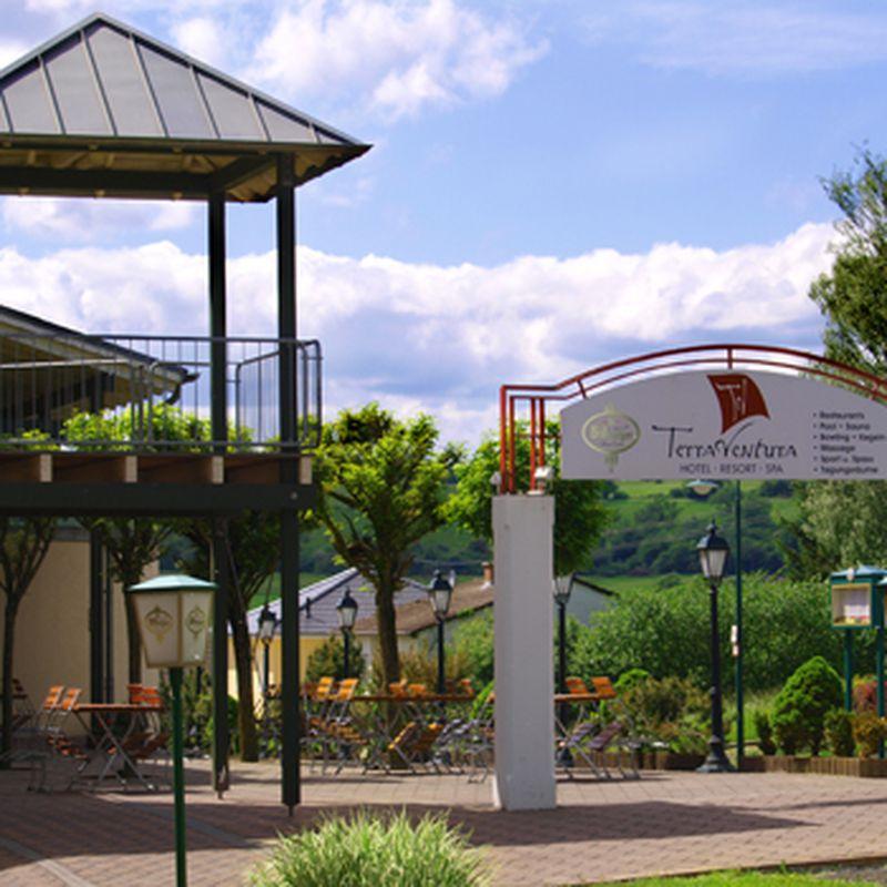 Hotel Terra Ventura Resort & Spa