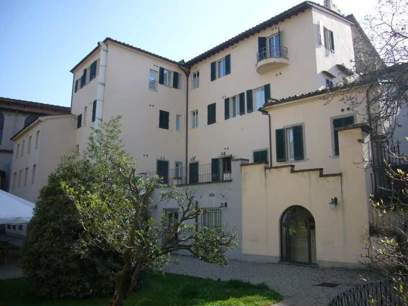Hotel Artemura Residence
