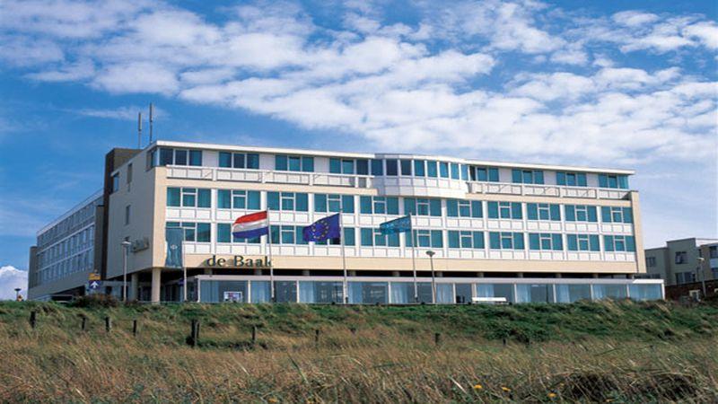Hotel De Baak Seaside