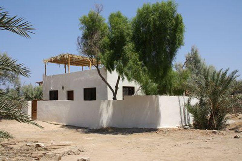 Vakantiehuis Aida House