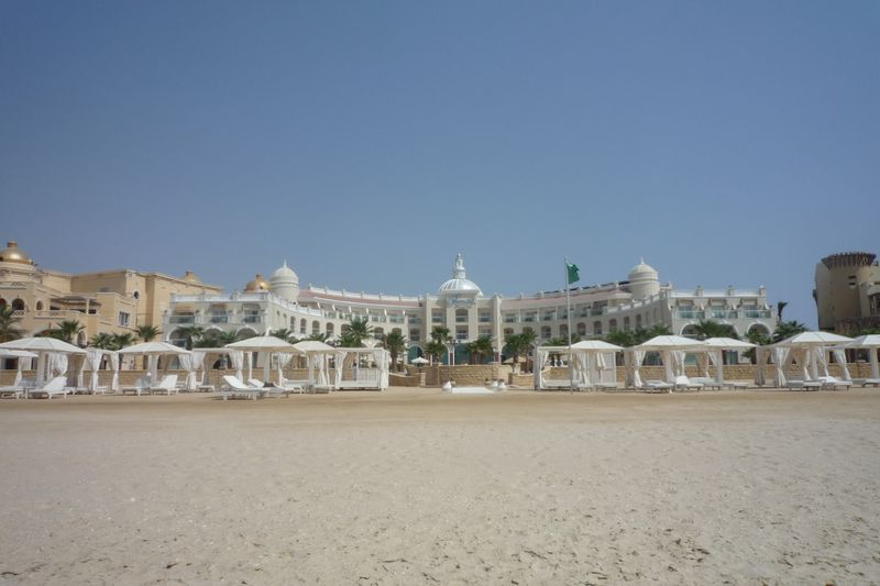 Hotel SUNRISE Romance Resort (Adults Only) -Grand Select-
