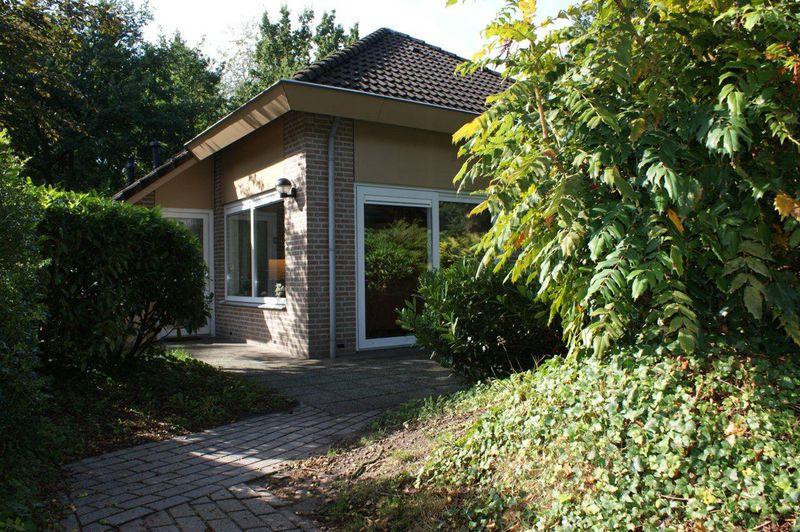 Vakantiepark Stolpenheim