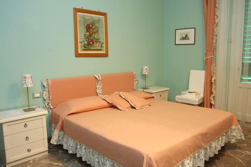 Bed and Breakfast Relais Firenze Stibbert