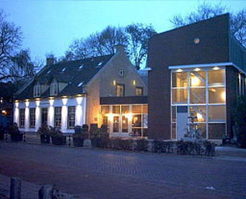 8ec707cbcb4e07 Hotel Het Witte Paard in Etten-Leur, Nederland | Reviewcijfer: 7.2 ...