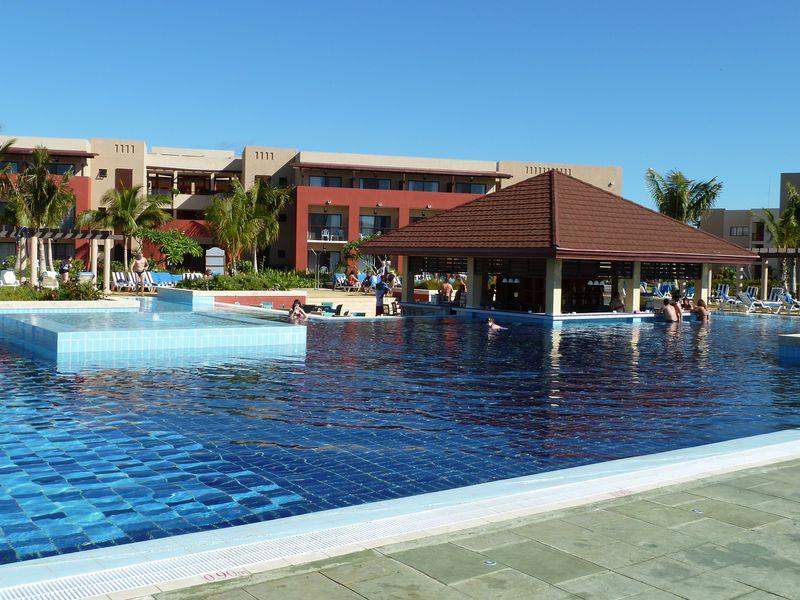 Hotel RIU Varadero