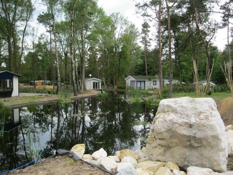 Vakantiepark De Rimboe