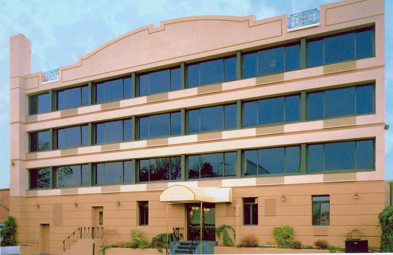 Hotel Airway Inn at La Guardia Airport