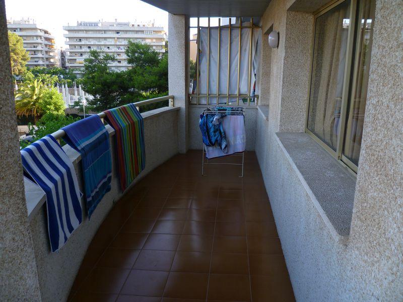 Appartement Marathon/Decatlon/Pentalon