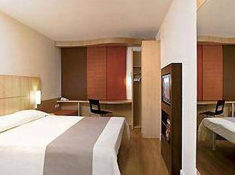 Hotel Ibis Sint Niklaas
