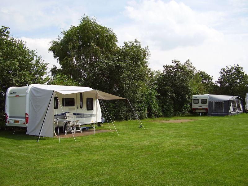 volledige aansluiting camping in Michigan Bebe dating