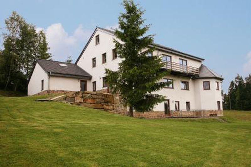 Villa Leykaul