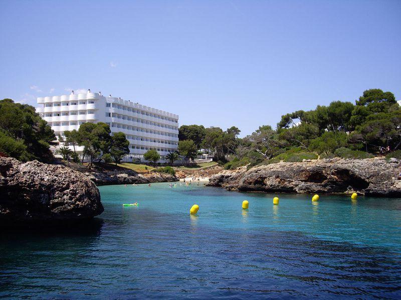 Hotel AluaSoul Mallorca Resort Adults Only